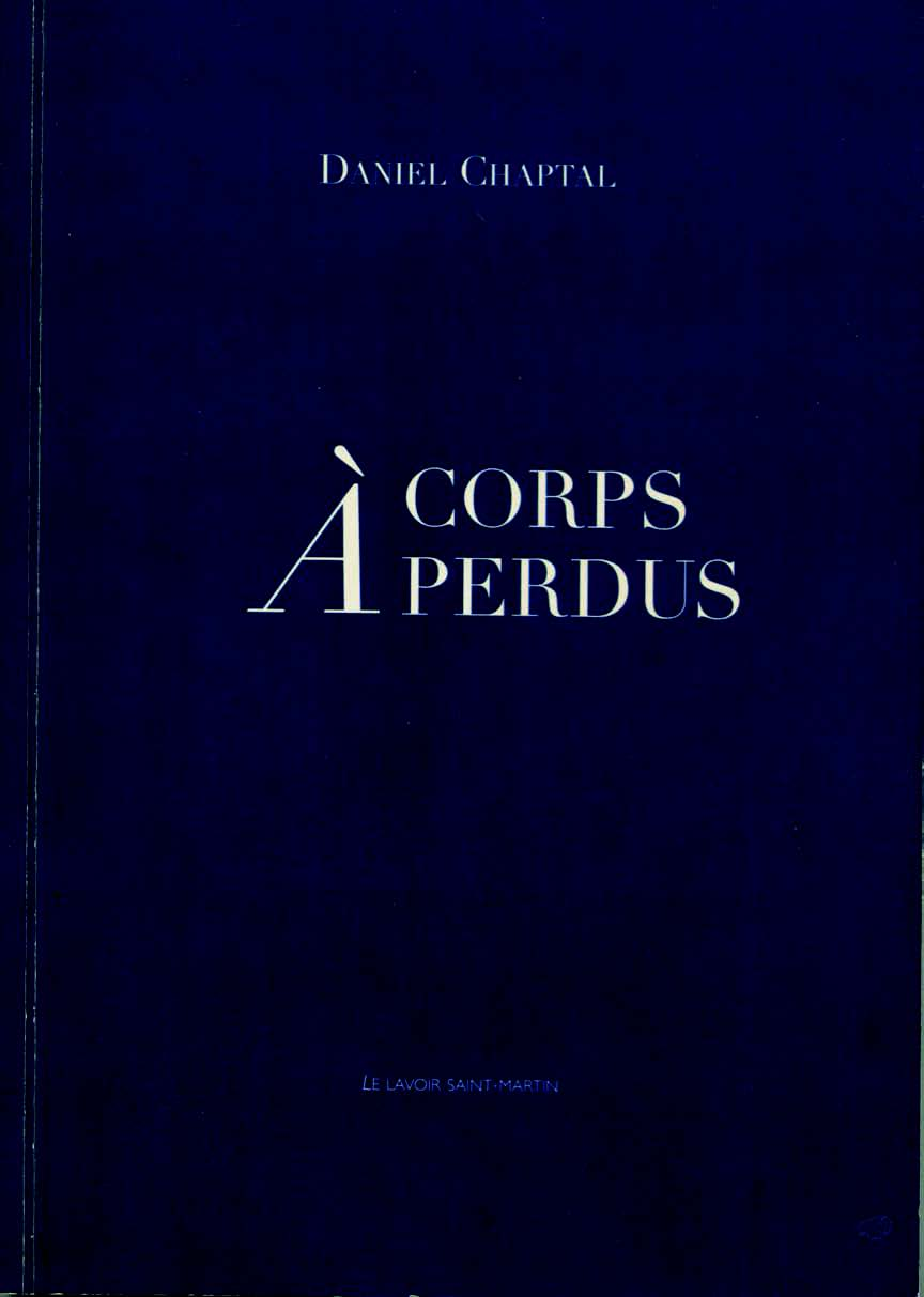 a-corps-perdus